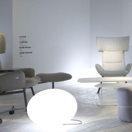 1000 images about ligne roset 39 table lights 39 on pinterest. Black Bedroom Furniture Sets. Home Design Ideas