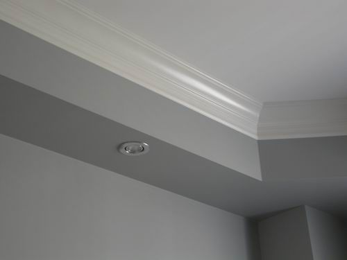 Coventry Gray Benjamin Moore Paint Color Ideas Pinterest Bedrooms Master Bedrooms And