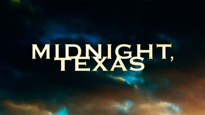 Midnight, Texas Trailer - True Blood Fans Have Something New To Sink Their Teeth Into