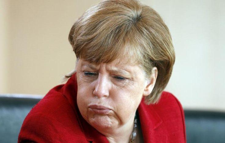 The Secret Real Truth: Η Γερμανία μας χρωστάει 11 δισ. ευρώ από το κατοχι...