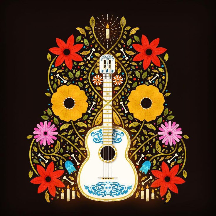 Image result for coco movie clipart