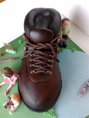 25 Best Ideas About Husband Birthday Cakes On Pinterest