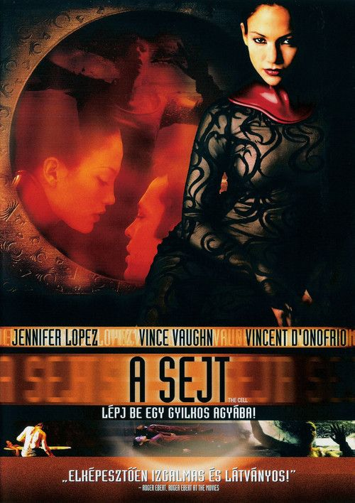 The Cell 2000 full Movie HD Free Download DVDrip | Download  Free Movie | Stream The Cell Full Movie Streaming Free Download | The Cell Full Online Movie HD | Watch Free Full Movies Online HD  | The Cell Full HD Movie Free Online  | #TheCell #FullMovie #movie #film The Cell  Full Movie Streaming Free Download - The Cell Full Movie