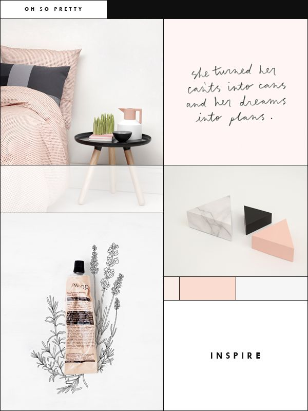1143 best Design for life images on Pinterest | Charts, Page layout ...
