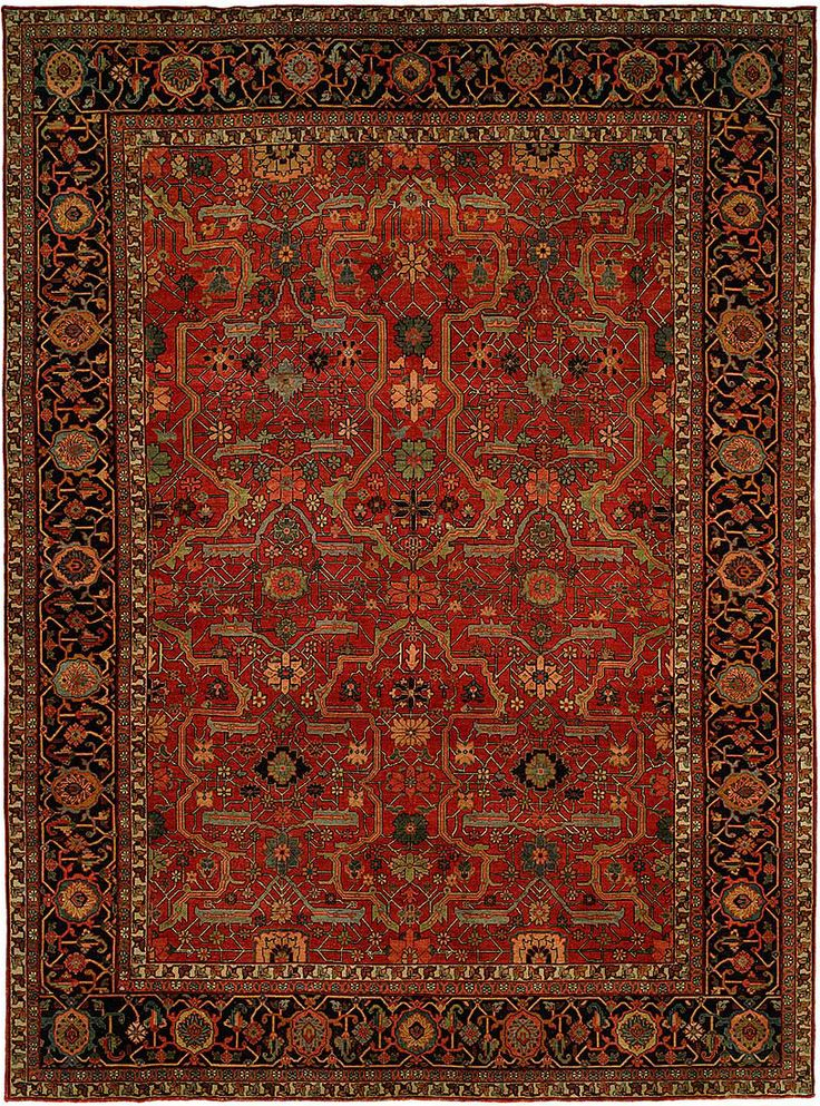 691 Best Matto Ryijy Rug Rag Rug Carpet Images On