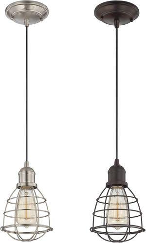 Coastal Style Pendants - Brand Lighting Discount Lighting - Call Brand Lighting Sales 800-585-1285 to ask for your best price!
