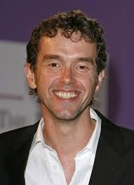 Born: March 23th 1968 ~ Mark Charnock is an English actor, best known for his part in ITV's Emmerdale as Marlon Dingle. Charnock also plays 'Brother Oswin' in Cadfael.