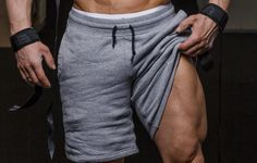 All other lunges will seem boring after you perform this variation
