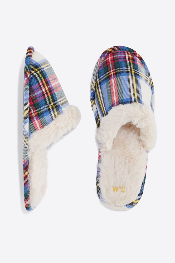 1000 Images About Slippers On Pinterest Women39s Slippers
