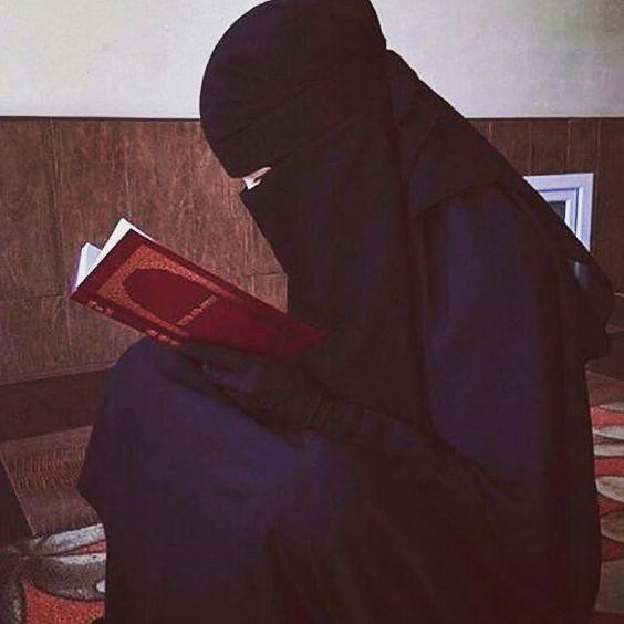 """25 Likes, 3 Comments - Ahlul Sunnah wal Jamma'ah  (@islammywaytojannah) on Instagram: """"Abu Huraira (r) berichtete: ,, Der Gesandte Allahs (s) hat gesagt: Wer einen Weg beschreitet, um…"""""""