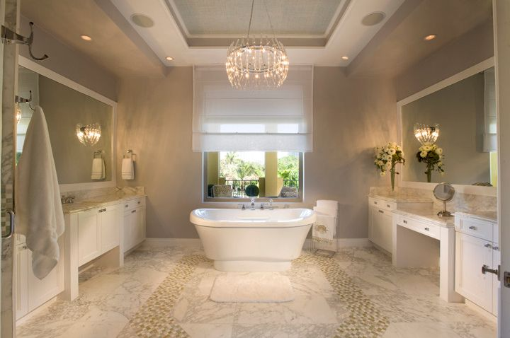 Our Recommendations For Traditional Bathrooms: 131 Best Images About Freestanding Bathtubs On Pinterest