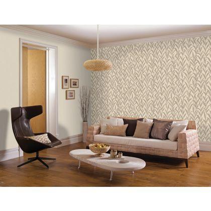Dulux Egyptian Cotton - Silk Emulsion Paint - 5L