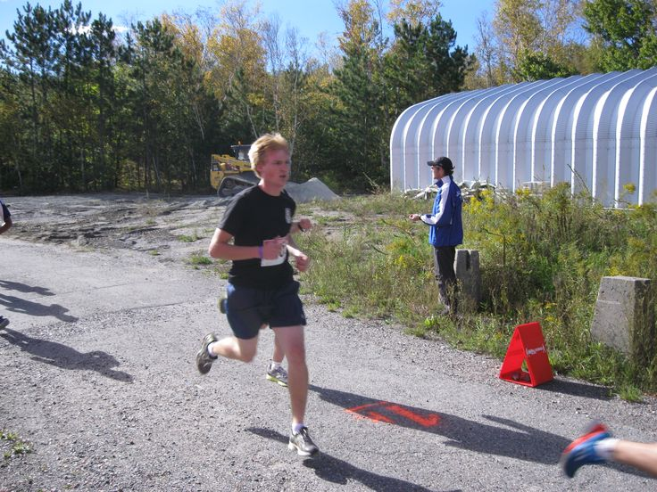 Cambrian College Varsity X-Country  http://www.caa.cambrianstudentlife.com/home/caa-test/  @Student Life  @CambrianSAC  #holdmyduck