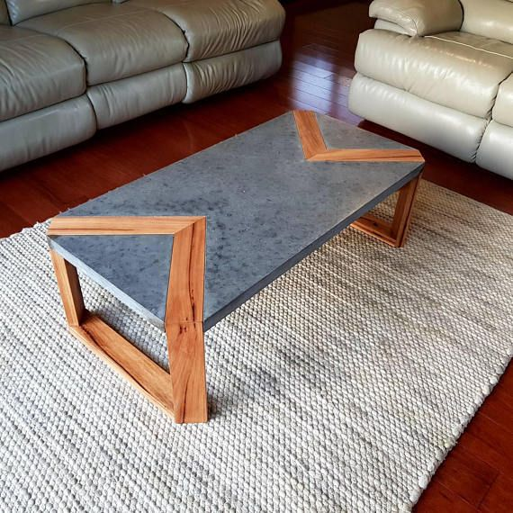Victorian Ash Coffee Table: Best 25+ Unique Coffee Table Ideas On Pinterest