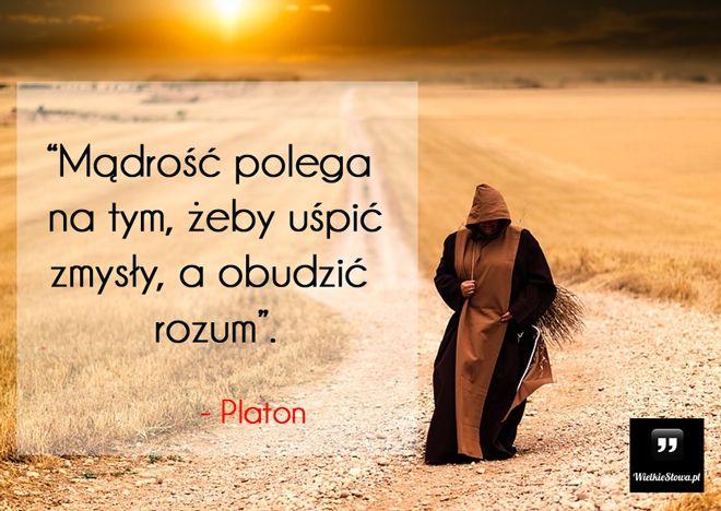 Mądrość polega na tym... , #Mądrość-i-wiedza