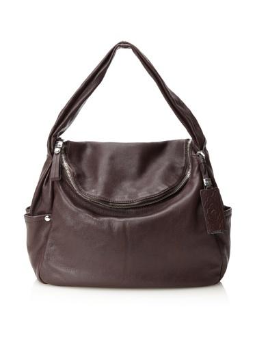 discount designer handbags jeao  wholesale cheap designer handbags, cheap discount designer handbags, womens  fashion handbags, 2013 latest