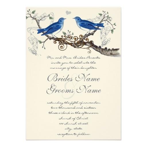 117 best love birds wedding invitations, ideas, inspriations,