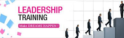 Leadership Training -To achive big goal for Development Leadership Training, They want to know where they stand and what they can do right away to improve through leadership seminar ideas, leadership training programs for managers  and advance.Although giving ongoing feedback can be time-consuming and may seem like a chore, helping employees do their best work is, after all, job one for every manager. leadership development classes is to much important for development.For More…