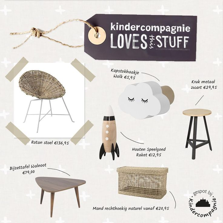 41 best kindercompagnie instagram images on pinterest kidsroom bugaboo and on instagram - Kamer kinderstoel ...