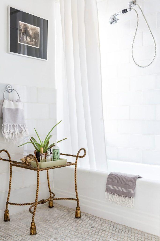 Best Bathrooms Interior Design Images On Pinterest