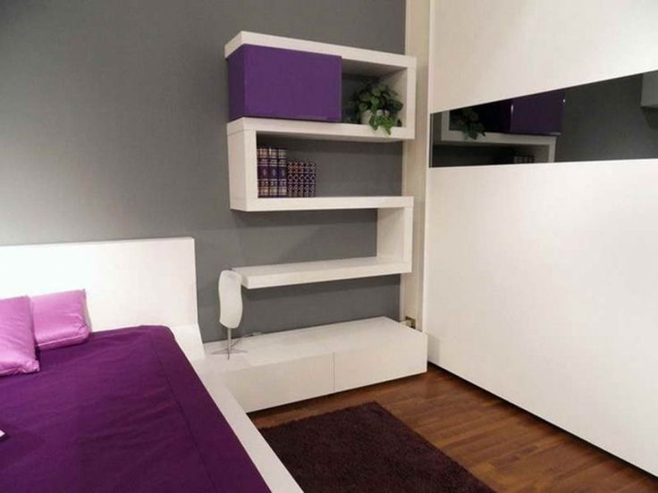 Best 25+ Wall shelving units ideas on Pinterest | Plumbing pipe ...