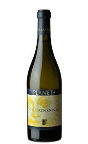 Chardonnay   http://www.planeta.it/vini.php