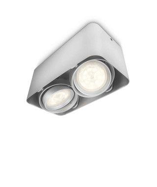 25 best ideas about design leuchten on pinterest licht. Black Bedroom Furniture Sets. Home Design Ideas