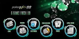 games poker online  pokerhok88