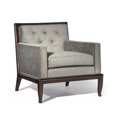 LN2931 · Homewood SuitesBaton RougeLounge ChairsBaltimoreWalnut ...