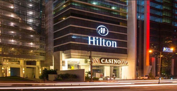 Hilton Worldwide lansează un nou brand: Tapestry Collection