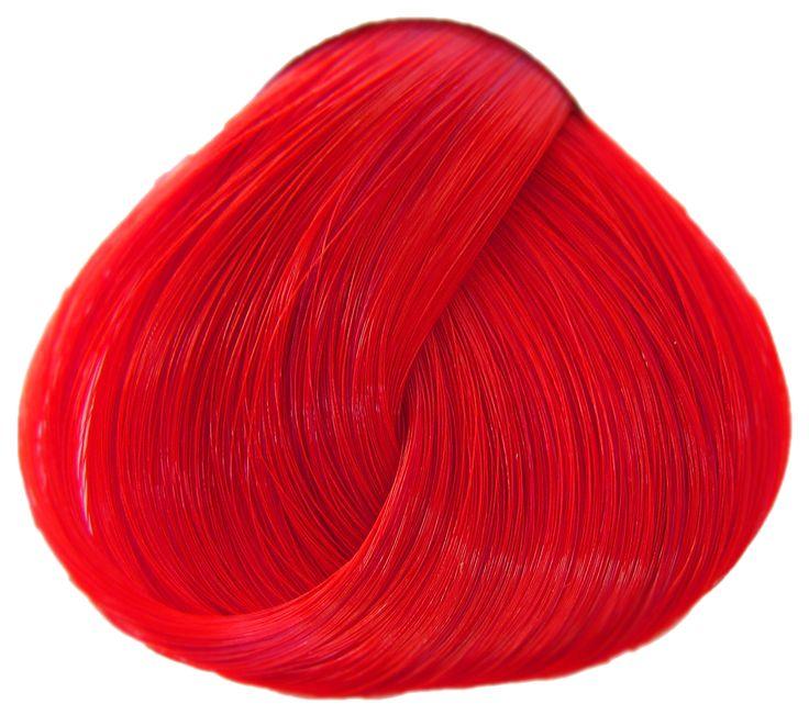 Pillarbox Red - Για να το αγοράστε κάντε κλικ στην εικόνα!