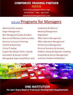 Best Corporate Training in chennai: No 1 Corporate Soft skill Training Institute in Chennai, Tamil Nadu, India, Dubai, Bahrain, Kuwait, Oman, Qatar, UAE,