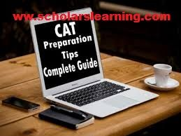 Entrance exam for CAT syllabus are very important for success your exam. CAT Exam Syllabus solution is available on http://exams.scholarslearning.com  site. These syllabuses are very important and helpful for your study. These syllabus entrance exam question paper tests, entrance exam question, sample question papers solve, Physics, chemistry, Mathematics basic question available on this site. You may download any time help by this site.