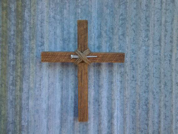 17 best ideas about tobacco sticks on pinterest wooden for Cheap wooden crosses for crafts
