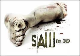 JigSaw: The Saw Films