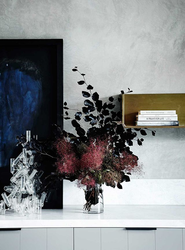 The Design Chaser: Balwyn House by Fiona Lynch