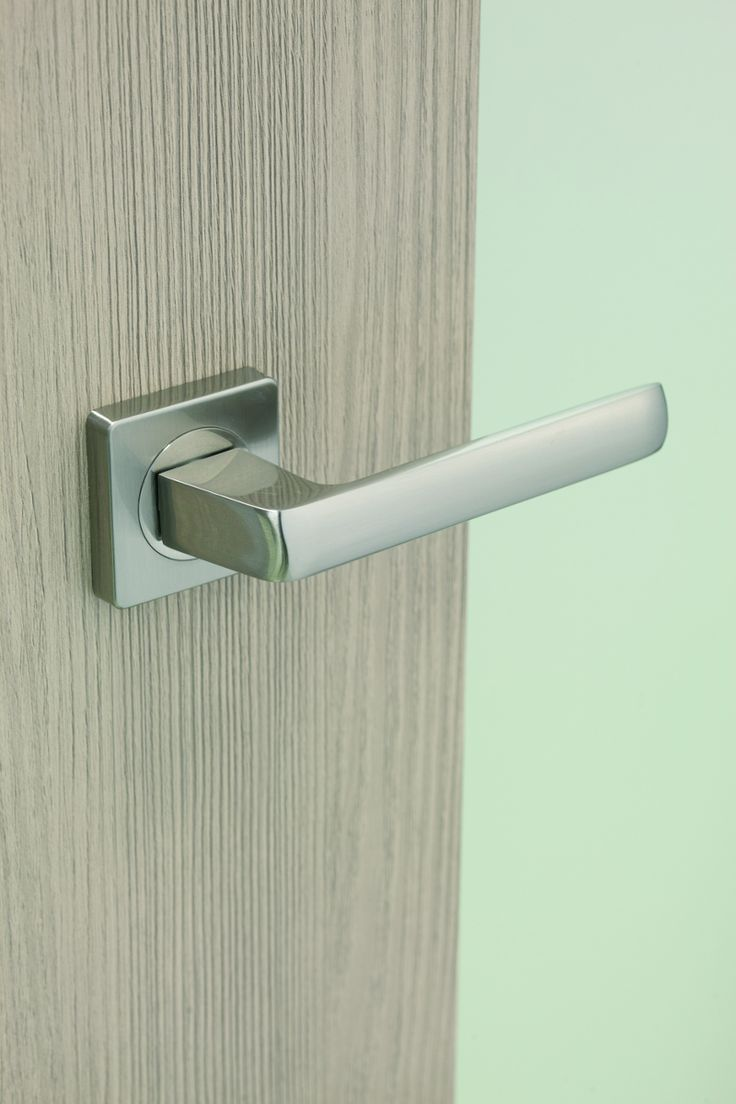 DH-89A - CASCADA (Basic Line) #gamet#kuchnia#łazienka#salon#drzwi #design #aranżacja#inspiracje#wnętrza #meble#kitchen #inspiration#furniture handles#knobs##doorknob #doorhandle #home#decor#decoration #furniture #design #fittings #furniture fittings #furniture hardware