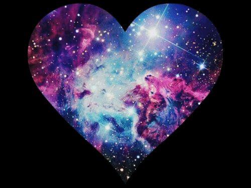 Infinity Galaxy Tumblr - Bing images