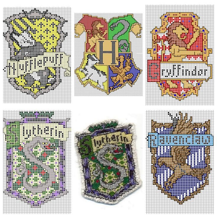 27 best Costura images on Pinterest | Cross stitch embroidery, Cross ...