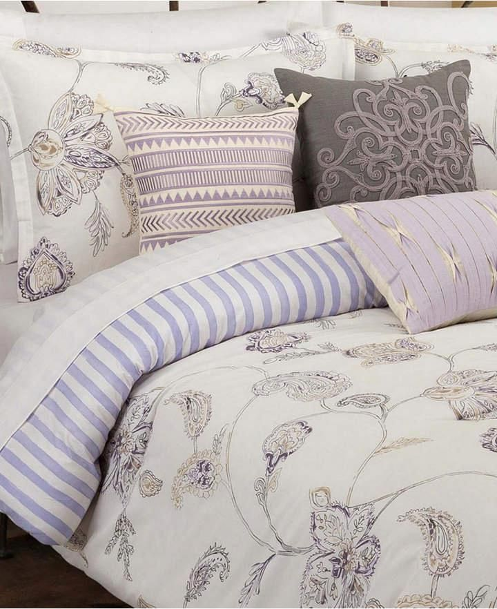 Which Bed Sheets Are The Coolest Beddingsetsduvetcovers Info 8594322434