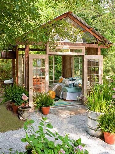 Pergola For Sale Craigslist Pergolahowtobuild Product Id 3987947989 Pergolaonfrontofhouse Backyard Garden Room Home And Garden