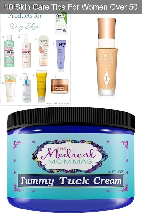 Best Moisturizer For Over 40 Best Skincare Products For 60 Year Olds Best Skin Care For Black Wo In 2020 Skin Care Tips Best Moisturizer Good Skin