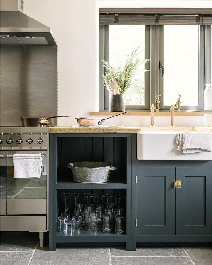 Warm Kitchen Color Schemes: 1000+ Ideas About Warm Kitchen Colors On Pinterest