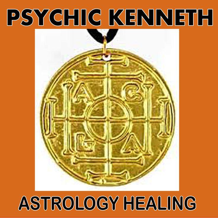 Spiritual Guidance, Call Healer / WhatsApp +27843769238
