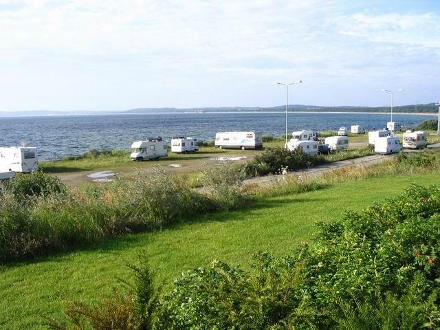 Beste Spielothek in Groß Nordsee finden