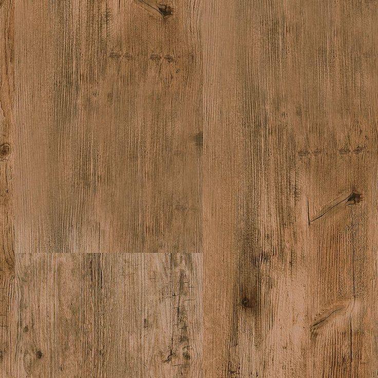 Korková plovoucí podlaha SWISS STONE PINE ANTIQUE | Korek Jelínek