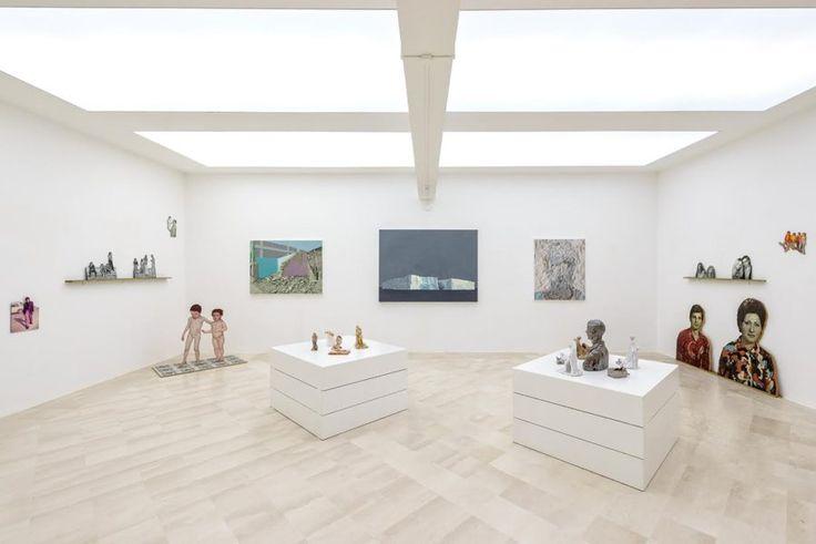 """La Fondazione Museo """"Pino Pascali"""" di Polignano a Mare torna ad omaggiare Cristiano De Gaetano con una serata dedicata"""