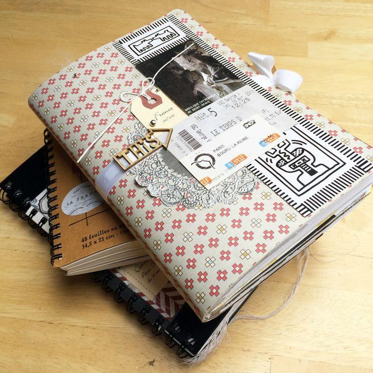 119 best images about craft ideas on pinterest gift card holders vintage scrapbook and diy. Black Bedroom Furniture Sets. Home Design Ideas