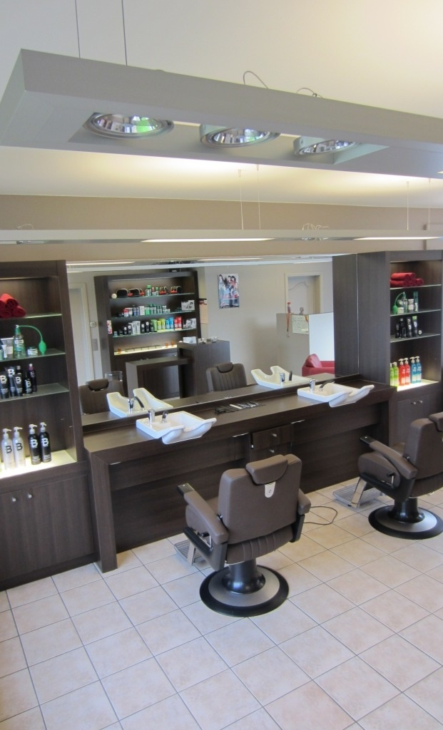 17 Best Images About Barber On Pinterest Barber Chair