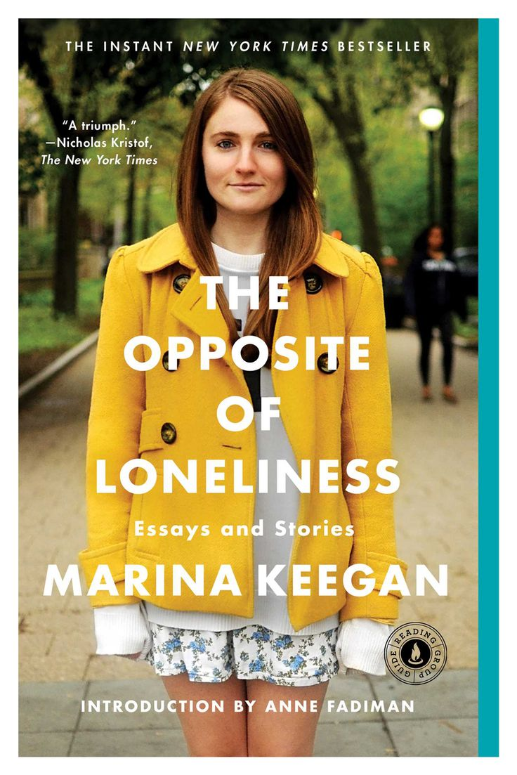 When You're Feeling A Little Lost, These Books Will Help Pick You Up